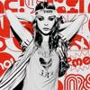 L. Ambre Moore - Liens ♥ Sans_176