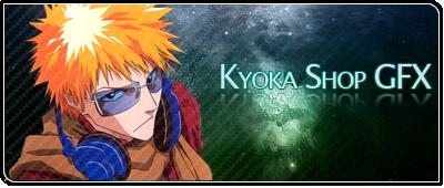 Kyoka Of Death SHOP Kyoka_10