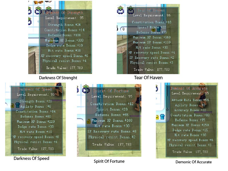 85 Uns Ring Acc bug Untitl23