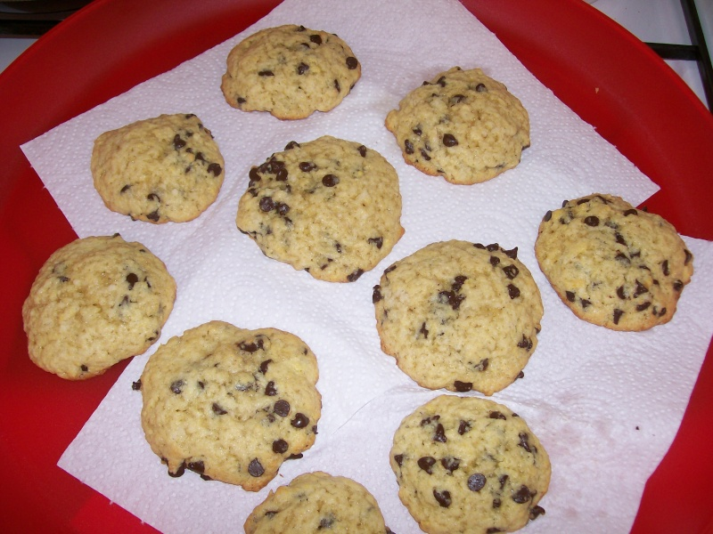 Cookies - Page 2 00310