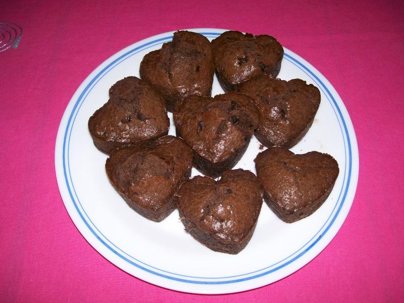 Cupcakes : recettes et décors simples 00611