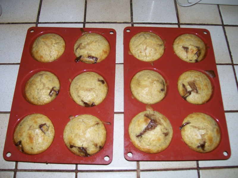 muffins - Page 4 00810