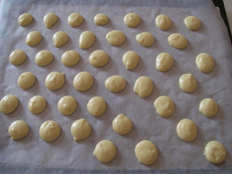 Macarons - Page 3 00813