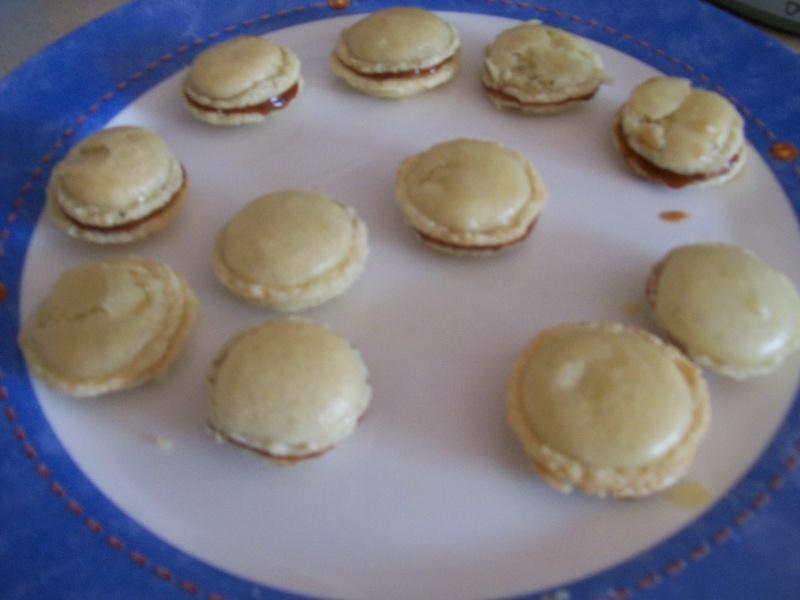 Macarons - Page 3 01210