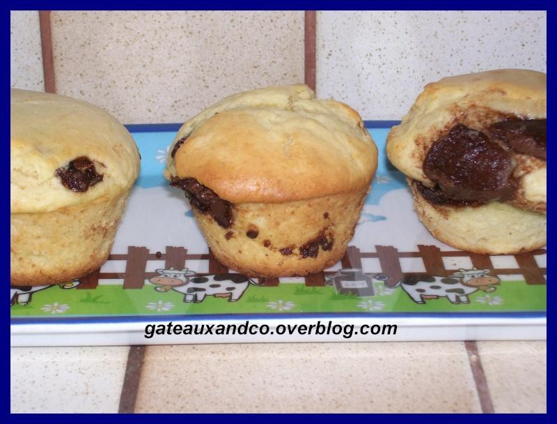muffins - Page 6 01218
