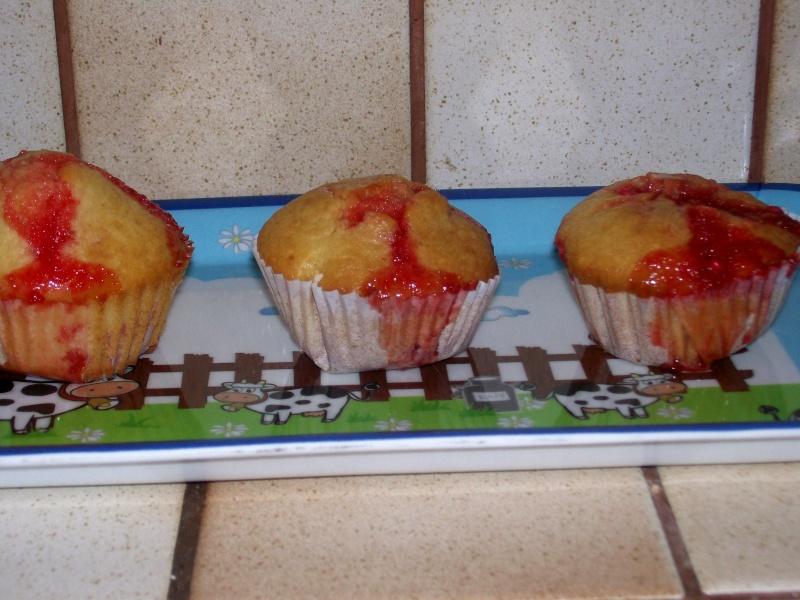 muffins - Page 6 01415