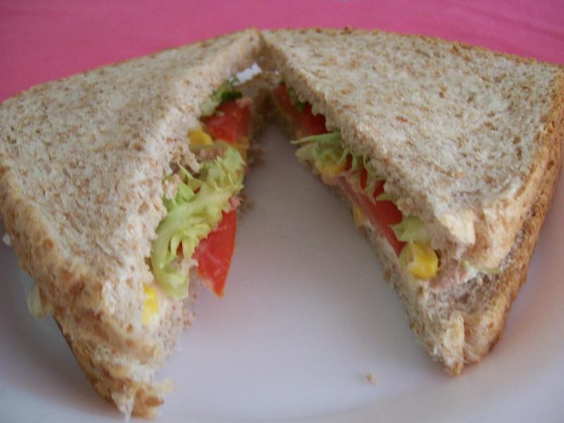 sandwichs 03010
