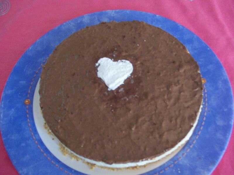 Bavarois Chocolat 100_8311