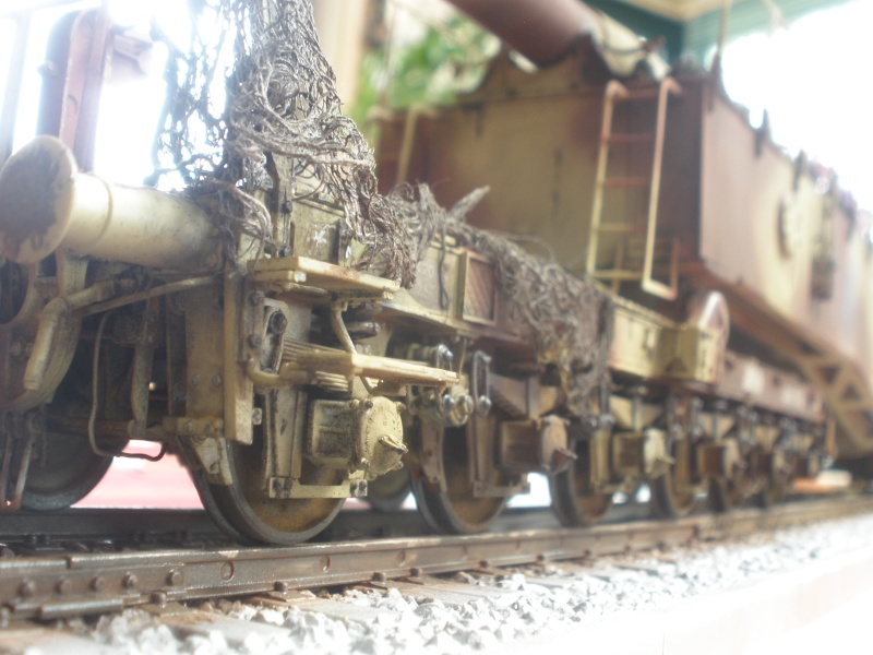maquettes d\'algoflash Pa050148