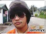 jammyx