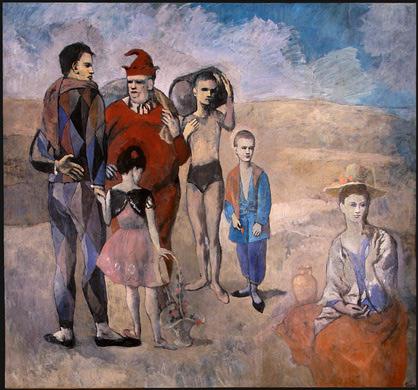 Galerie Lafitte - Lucien Moline Saltim10