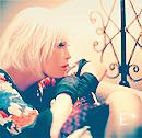 Entrez dans le monde d'Emma* => 11