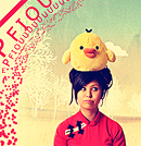 Entrez dans le monde d'Emma* => Avatar12