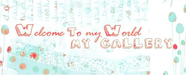 Entrez dans le monde d'Emma* => Galler10