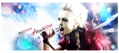 Entrez dans le monde d'Emma* => Rockst18