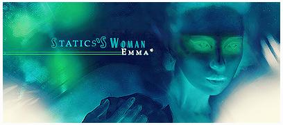 Entrez dans le monde d'Emma* => Static14