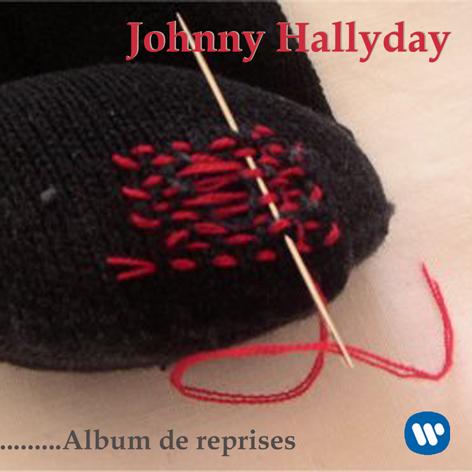 SI JOHNNY SORTAIT UN ALBUM SPECIAL REPRISE..... Repris10