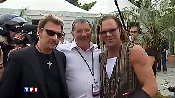 Mickey Rourke Tour_e22