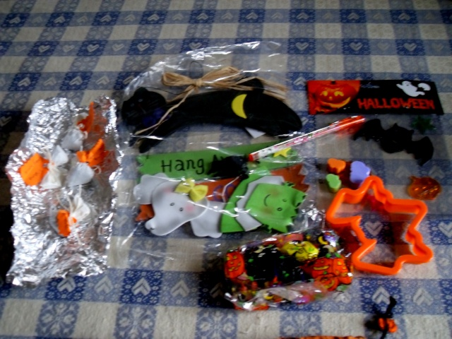 [OTTOBRE 2009] SWAP DI HALLOWEEN - FOTO IN 1 PAGINA Sdc10313