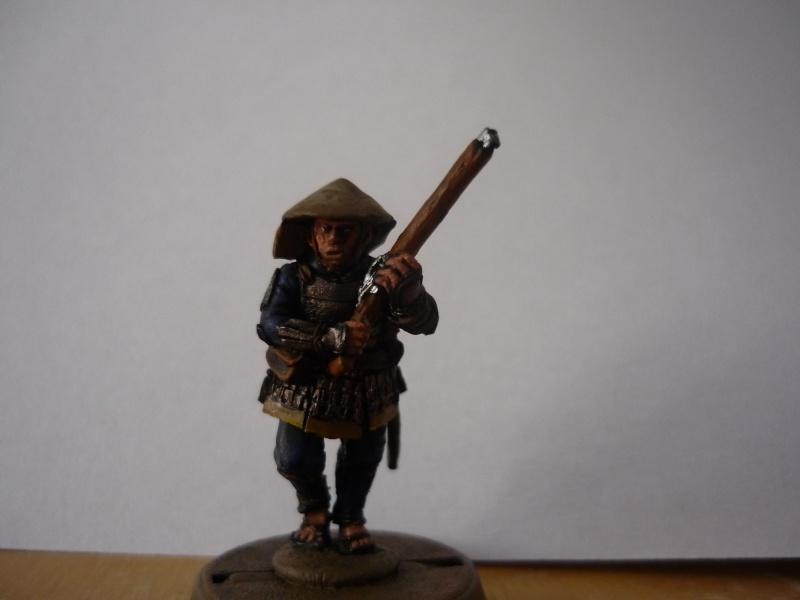 Samurai Perry Miniatures 28mm !!! P1000910