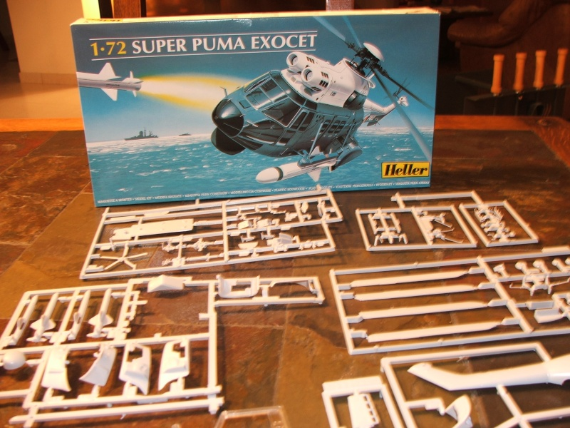 SUPER PUMA EXOCET Dscf9610
