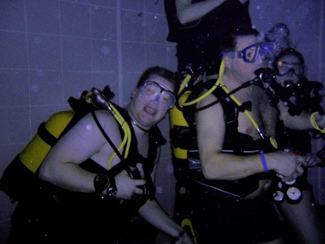 Nemo 33 P2070011