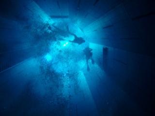 Nemo 33 P2070012