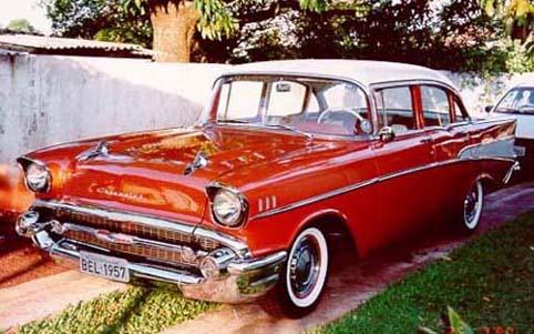 1957_b10.jpg