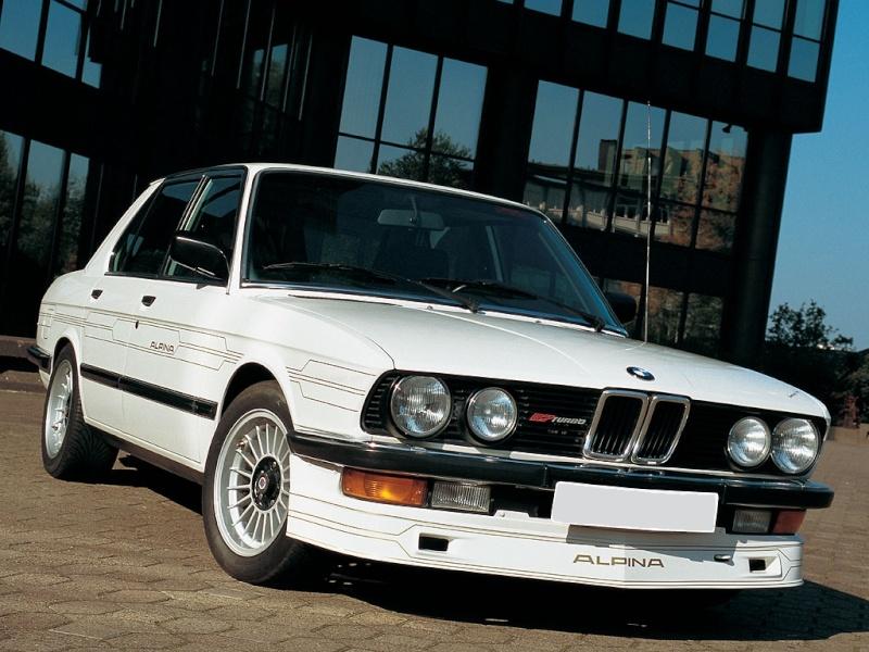 bmw e28 turbo 545i_a10