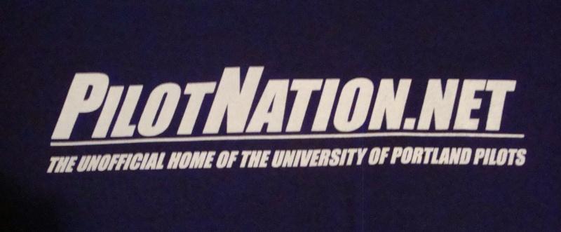 PILOT NATION T-SHIRTS! Tshirt12