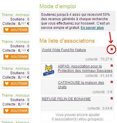 Hooseek moteur de recherche solidaire Sans_t13