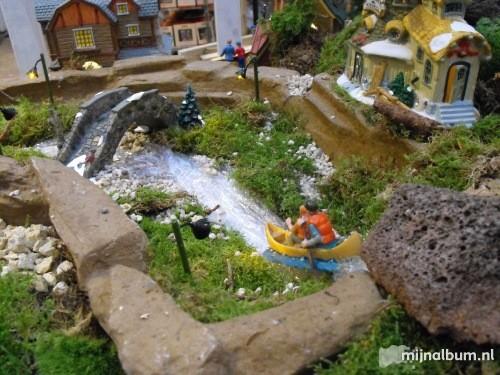 Les decos jardineries chez nos amis hollandais Foto-e10