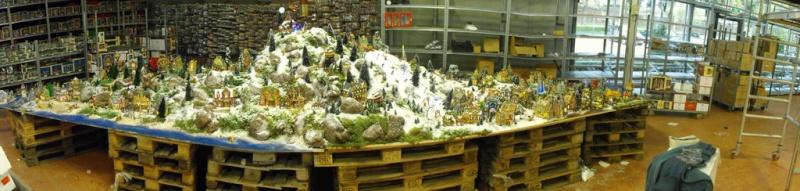 Les decos jardineries chez nos amis hollandais Oudbei10