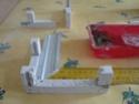 Astuces Dsc00414