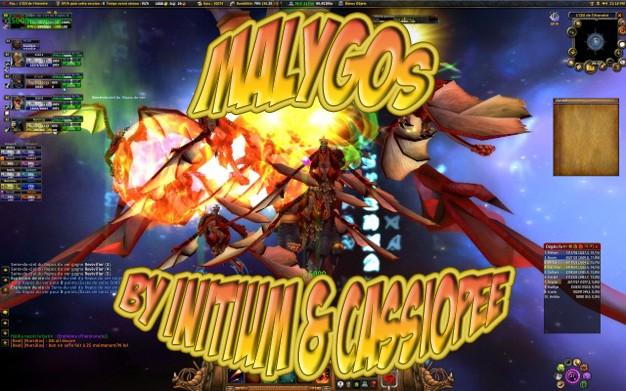 Malygos 10 le 14/04/09 Malygo10