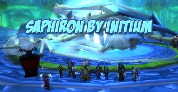 Clean de Naxx 10 et Sartharion 10 le 23/03/09 Saphir10