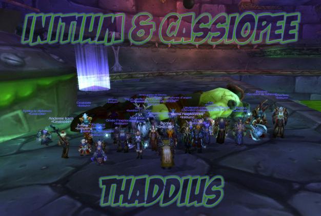 soirée du 05/04 Thaddi11