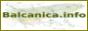 Suchozemské želvy - Co zde najdete Balcan11