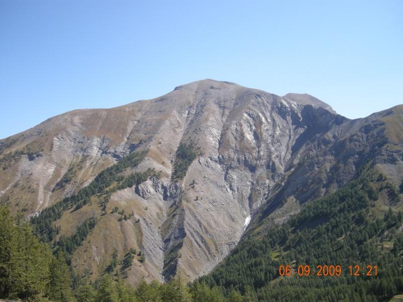Col de la Bonette Dscn6410