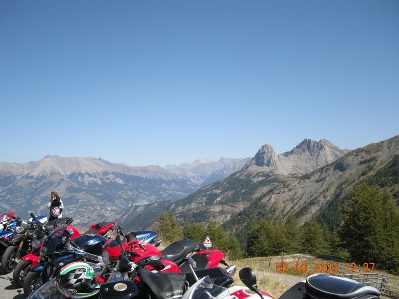 Col de la Bonette Dscn6412
