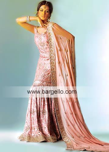 Few more dresses Bhabhi11