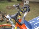 TAD corse : U Canistrellu Dscn0014