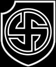 Swastika Girls... 110px-10