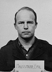 Otto Ohlendorf : un tueur intellectuel… 180px-10