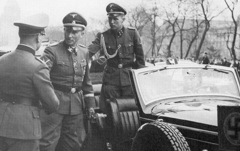 Heydrich et la « Solution Finale » – Part II 310