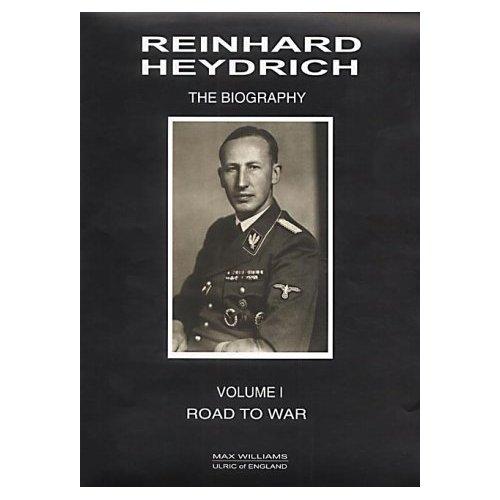Le caractère de Reinhard Heydrich 41b2fy10
