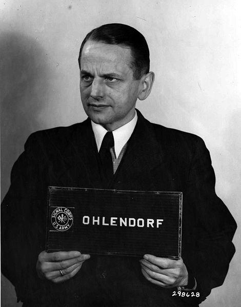 Otto Ohlendorf : un tueur intellectuel… 470px-10