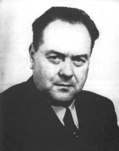 Libération du KZ Belsen : une affaire embrouillée… Felix_10