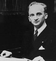 Otto Ohlendorf : un tueur intellectuel… Ferenc10