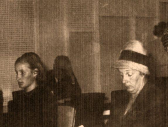 Le caractère de Reinhard Heydrich Marte_10